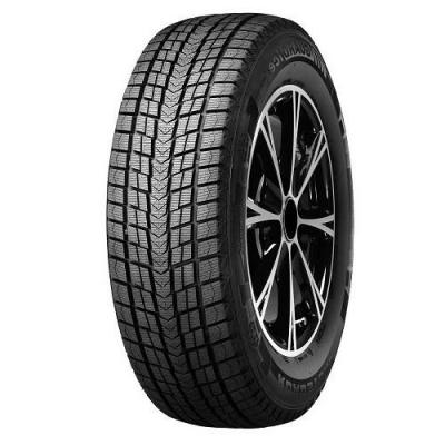 ROADSTONE 235/40R18 95T XL WINGUARD ICE PLUS