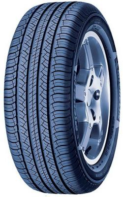 255/55 R18 105V Michelin Latitude Tour HP NO