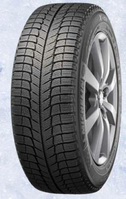 235/45 R17 97H MICHELIN X-Ice XI3 XL