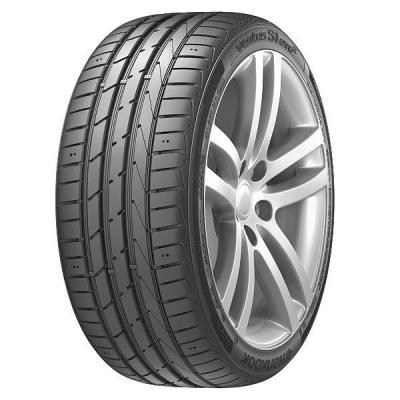 245/40 R18 W HANKOOK K117 Run Flat ()