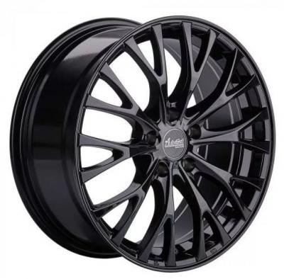 8x18 5/114.3 ET35 67.1 Advanti FASTOSO ML537 GBU