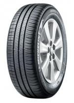 185/60 R14 82T MICHELIN ENERGY XM2
