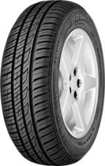 185/60 R15 84H BARUM BRILLIANTIS 2