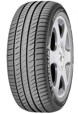 245/40 R19 94Y MICHELIN Primacy HP ZP* Run Flat