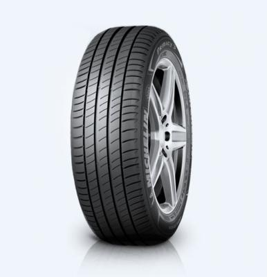 215/55 R18 99V MICHELIN PRIMACY 3 XL