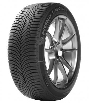 215/60 R17 100V MICHELIN CROSSCLIMATE+ XL