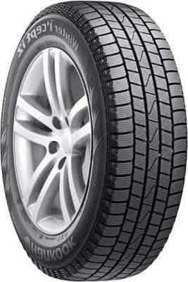 195/65 R15 91T Hankook Winter I*cept W606