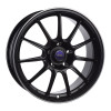 7x17 5/114.3 ET35 67.1 Advanti STR S910G MBLP