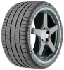 255/30 R20 92Y MICHELIN PILOT SUPER SPORT XL