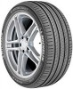 235/65 R17 104W MICHELIN LATITUDE SPORT 3