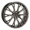 8x18 5/114.3 ET45 67.1 Konig INTERFLOW SP82 MQS