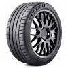 265/40 ZR20 104Y MICHELIN PILOT SPORT 4S XL