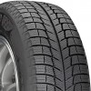 225/60 R16 102H MICHELIN X-ICE 3 XL